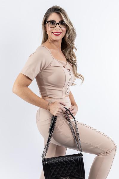 12.3.19 - Alessandra Muller's Modeling Session - -97.jpg