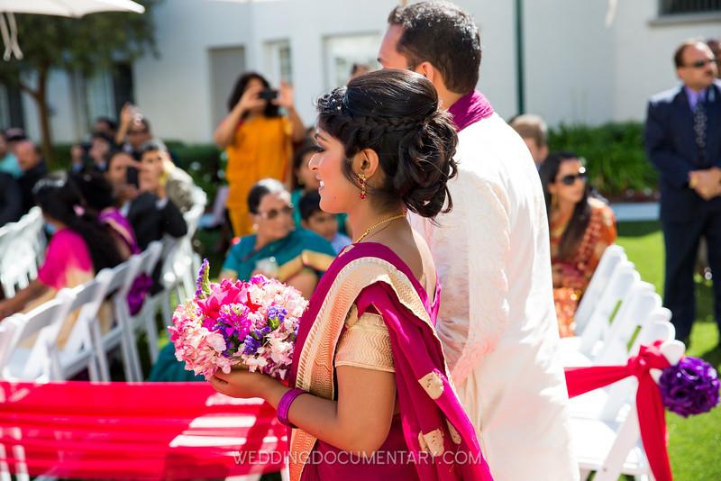 Sharanya_Munjal_Wedding-556.jpg