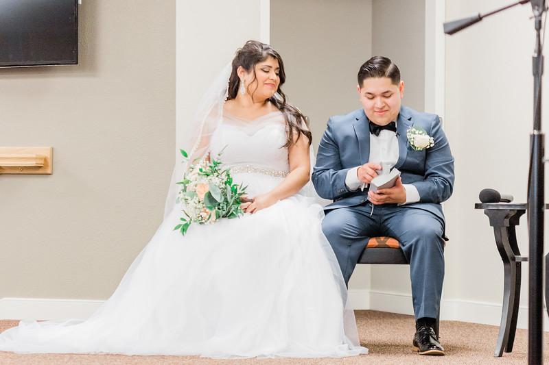 © 2015-2020 Sarah Duke Photography_Herrera Wedding_-359.jpg