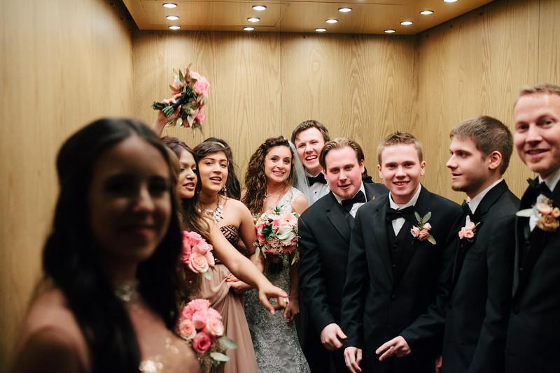 Le Cape Weddings_Jenifer + Aaron-554.jpg