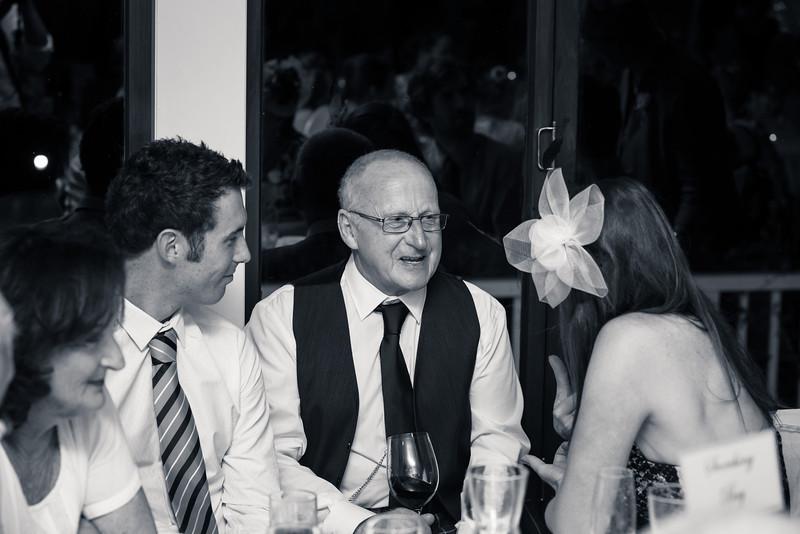 Adam & Katies Wedding (850 of 1081).jpg