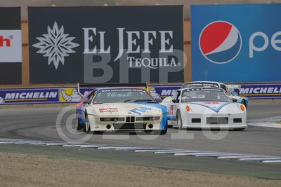 2016 Group 4A - 1973-1981 FIA, IMSA GT, GTX, AAGT, GTU