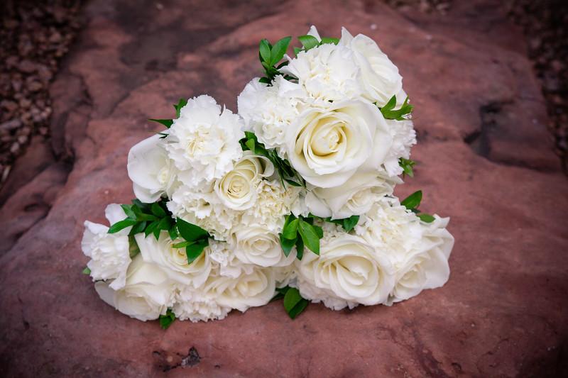 sunshyne_wedding_pix-28.jpg