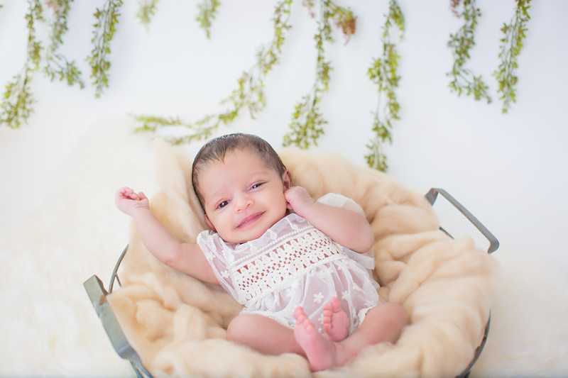 newport_babies_photography_newborn-5926.jpg