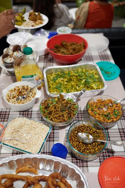 Subash Birthday celebration 46.jpg