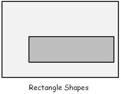 Rectangle Shapes.jpg