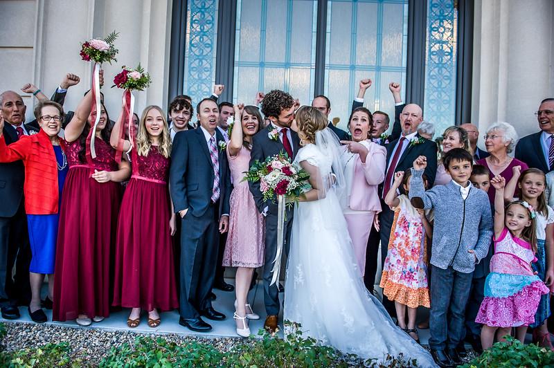Corinne Howlett Wedding Photo-132.jpg