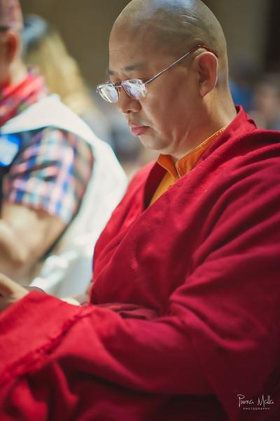 Buddha Jayanti 49.jpeg