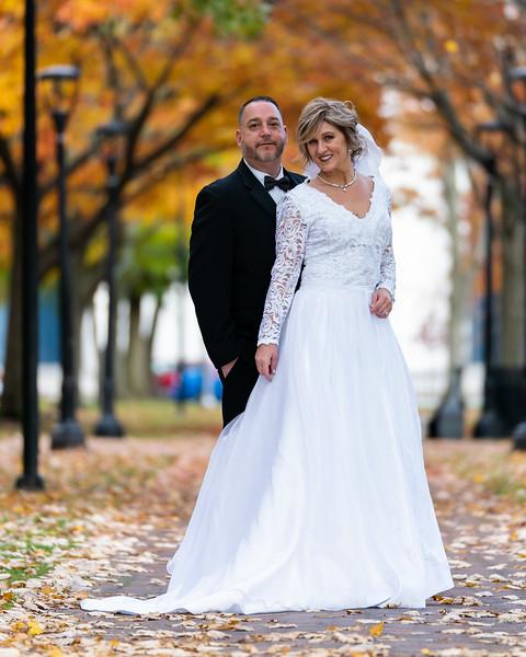 Lopesz Wedding-19.jpg