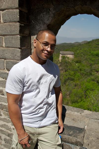 China - Great Wall  181.jpg