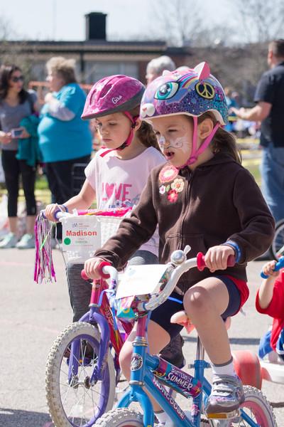 Easton-Kids-Ride-131.jpg