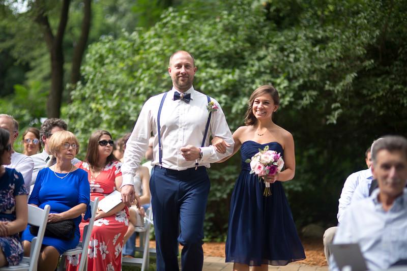 Garrett & Lisa Wedding (256).jpg