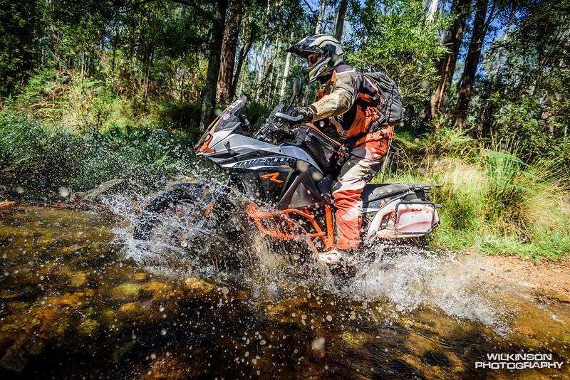 2016 KTM Adventure Rally-135.jpg