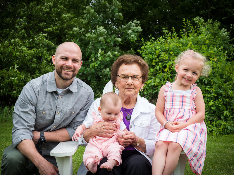 Kaylen's Family Photos - June 2018-15.jpg
