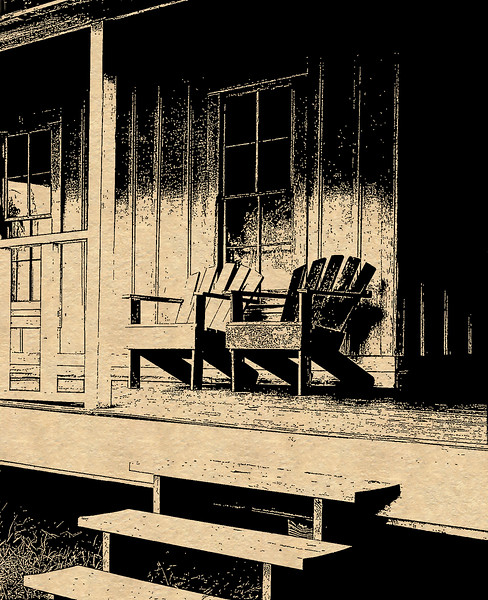 1988-07 Fenley Flat Chair _FotoSketcher background.jpg