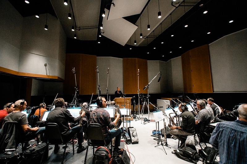 062119 Capitol Studio Session-0248.jpg