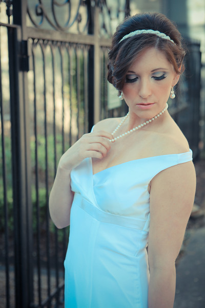 Sarahs Bridal Photography