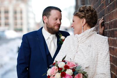Wedding HD Sneak Peek