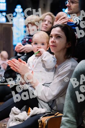 © Bach to Baby 2019_Alejandro Tamagno_Pimlico_2019-11-24 024.jpg