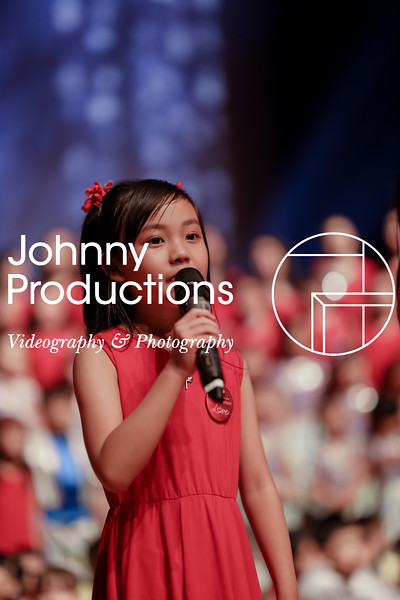 0026_day 1_finale_red show 2019_johnnyproductions.jpg
