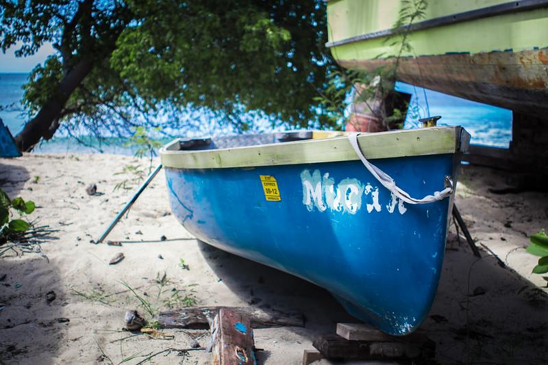 Old Sail Boat.jpg