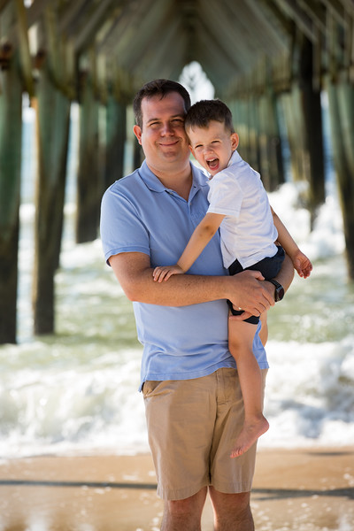 Family photography Surf City NC-30.jpg