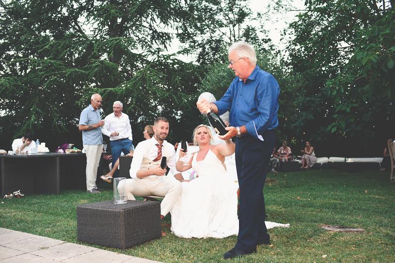 Awardweddings.fr_Amanda & Jack's French Wedding_0952.jpg