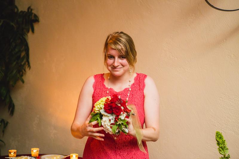 Wedding_1207.jpg