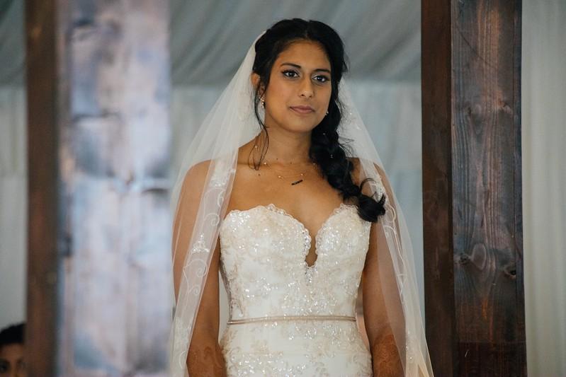 LeCapeWeddings Chicago Photographer - Renu and Ryan - Hilton Oakbrook Hills Indian Wedding -  674.jpg