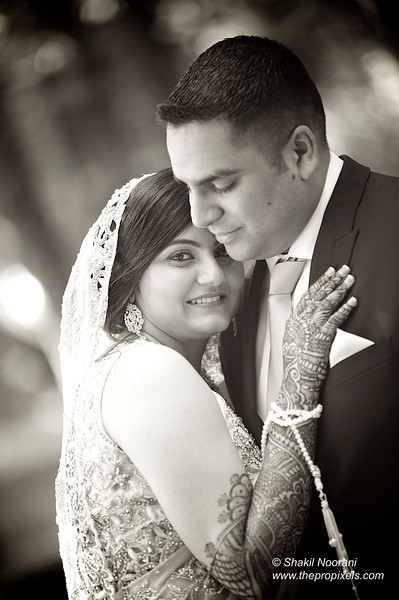 Naziya-Wedding-2013-06-08-01867.JPG