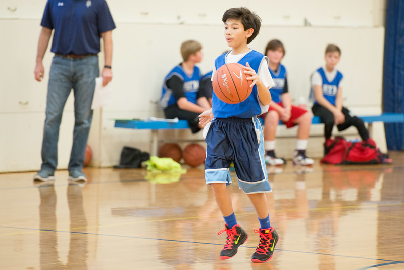Heatcheck Basketball (6 of 17).jpg