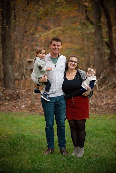 2019 November Ellis Family-315-2.jpg