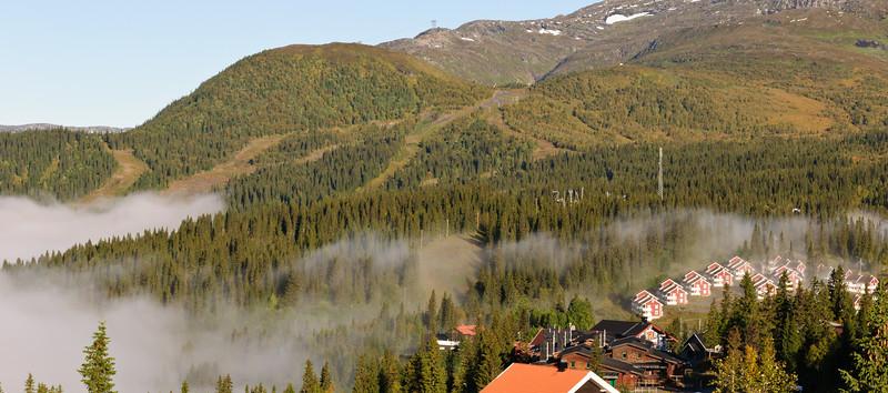 20120912_Åre_041.jpg