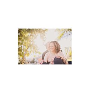 Jonathan + Leah Engagement Album