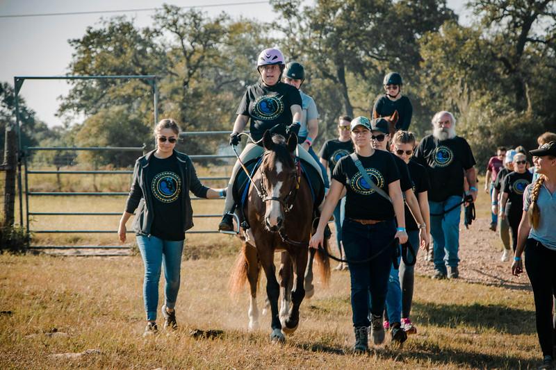 Saddle Up Trail Ride 2019-43.jpg