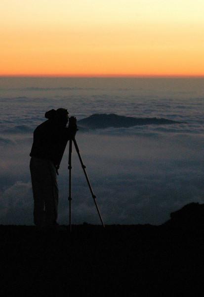 340- 20080414- Hawaii 19- Mauna Kea DSC_3415.jpg