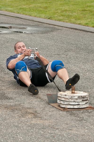 Fitness Revolution Strongman Challenge 2011_ERF4359.jpg