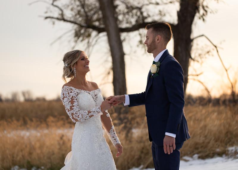 Blake Wedding-1152.jpg