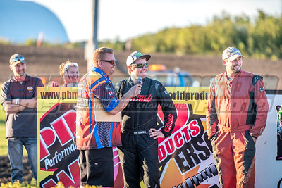 09-19-15 B Marshalltown Speedway