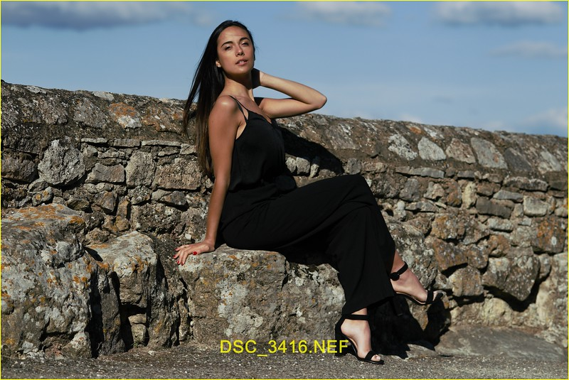 DSC_3416 (Pour selection - NE PAS DIFFUSER).jpg