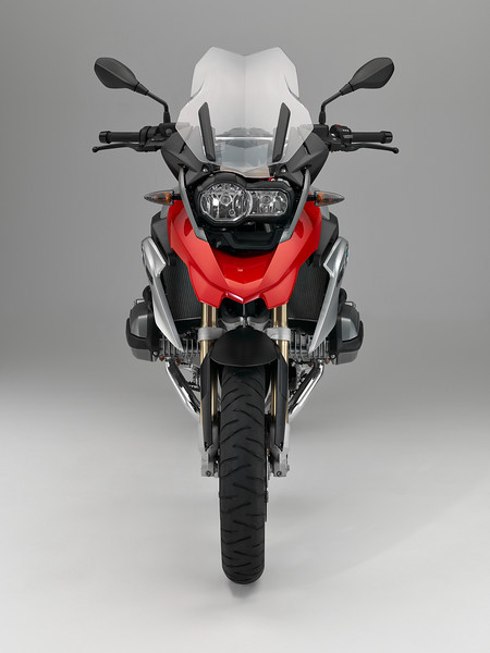 R1200GS_LC_red_front_large.jpg