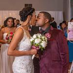 Suttles Wedding 2018