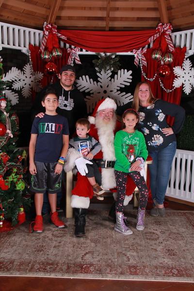 Santa Days_C1 (341).JPG