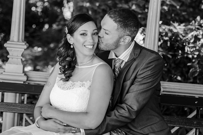 Central Park Wedding - Tattia & Scott-63.jpg