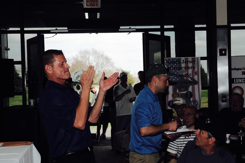 golfclassic2015-64.jpg