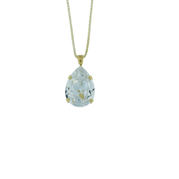 ClassicDropNecklace_Crystal-Gold.jpg