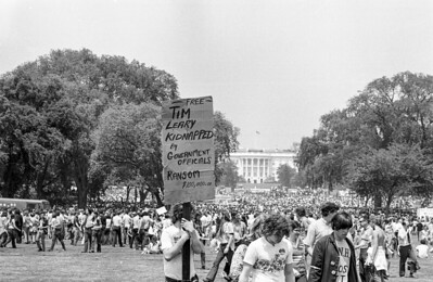Protest DC 1970 Roll 2