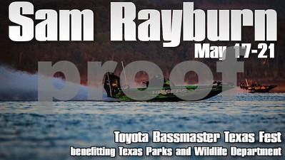 toyota-bassmaster-texas-fest-may-1721-on-rayburn