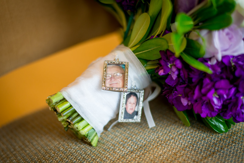 Lumobox Wedding Photo-15.jpg