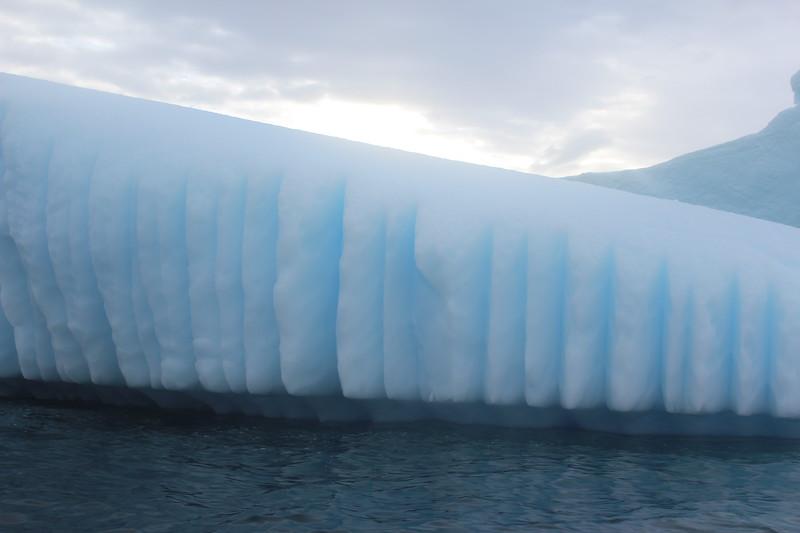 Antarctica 212.JPG